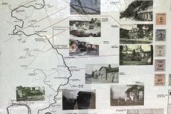 Haltepunkt Schadeck der früheren Kerkerbachbahn
